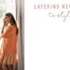 organic cotton dresses - New Ways To Style
