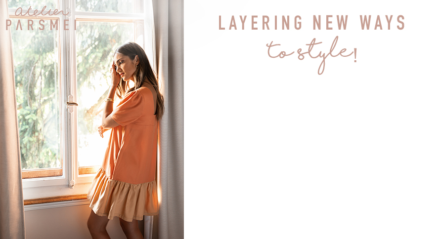 organic cotton dresses - New Ways To Style