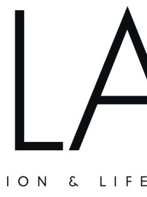 milan mag logo