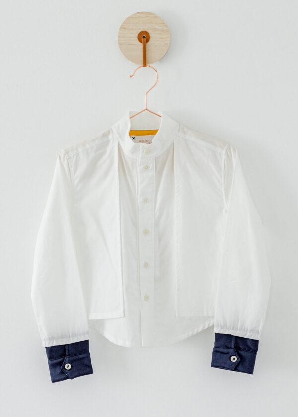 Ferdinand Shirt